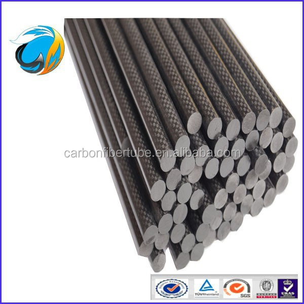 orthopedic implants place by Medical Titanium Alloy Bar External Fixation of carbon rods