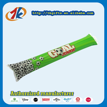 Cheap Custom Printed Clap Cheering Sticks