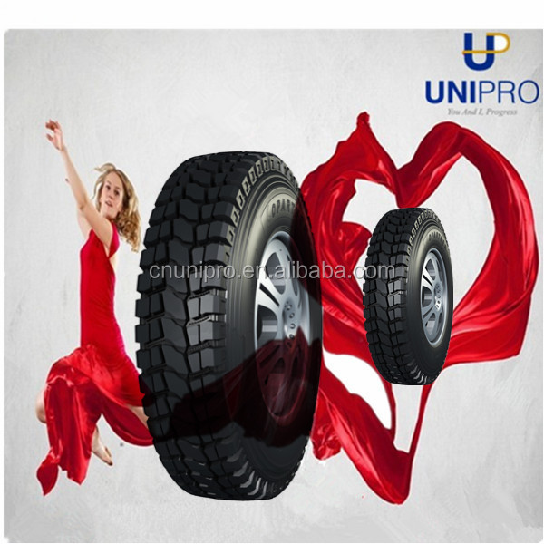 China famous brand all steel radial truck tyre 7.00R16 12.00R20 with competitive price