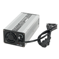 hot sale products 48V electric scooter battery charger made in China