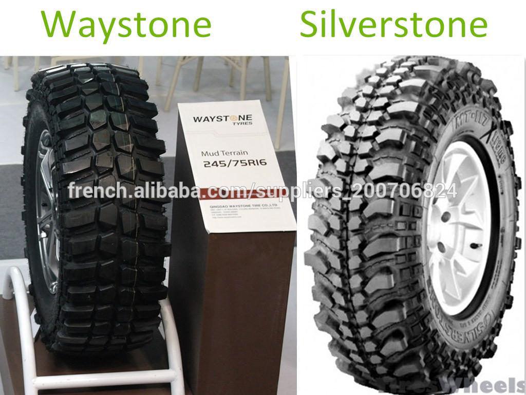simex extr me pneu trekker silverstone de boue conception de 4x4 33x10 5r16. Black Bedroom Furniture Sets. Home Design Ideas