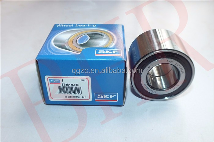 High Performance Truck Spare Parts BT2B 445539 Wheel Bearing