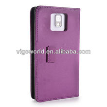 "Universal Book Folio Mobile Phone case for samsung s5 with stand made in China,4.5-5.5"" mobile phones"
