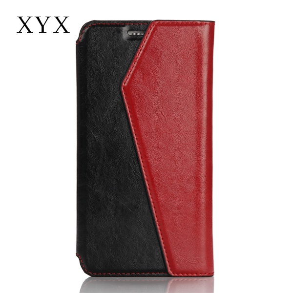 low price china mobile phone accessories for acer liquid e700 back case cover