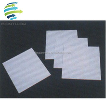 Insulation Fire-resistant Flexible Mica Slip/Sheet