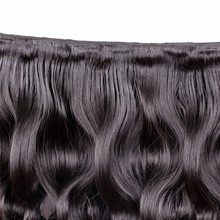 Top Quality 5A Grade Virgin Wholesale Hair Pieces For Black Women