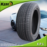 Made in China pcr tire car tyre good price 185/65r14
