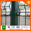 Cyclone Electro Galvanized Iron Fencing
