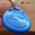 ABS plastic proximity 125KHz Tag EM4200 rfid key fob with key ring