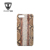 Cheap Real Leather Mobile Phone Cases, Bulk OEM Python Snakeskin Phone Cases Smartphone Case