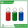 Bottle usb disk / beverage can shape usb drive / mini usb flash drive