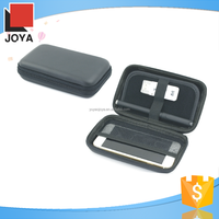 PU Box Bag Case For Digital Mobile Phone Storaging and Collecting