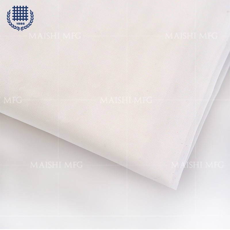 FDA approval nylon filter mesh bags