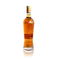 Goalong Liquor Golden Count whisky 10 years old,provide whiskey private label service