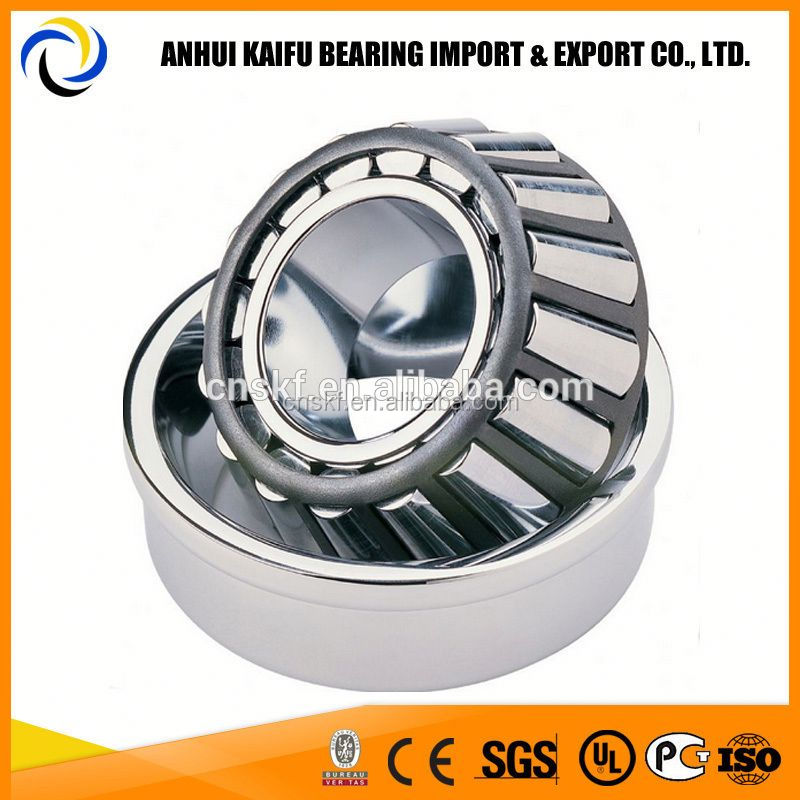 1680/1620 Bearing manufacturers list taper roller bearing 1680 1620