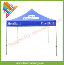 Aluminum structure pagoda wedding tents for sale, 4mx4m canopy tent wholesale