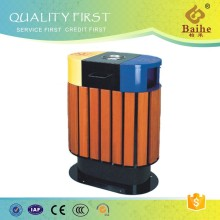 Cheap hot sale top quality elegant trash bin
