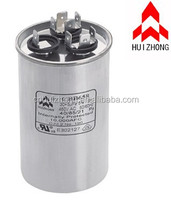 price list of capacitor