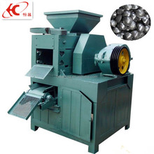 coal briquette making machines price