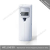 hotel automatic air freshener for home use