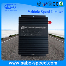 SABO speed control device vehicle / truck vehicle speed limiter /governor