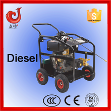 250bar/3600psi 186FE diesel high pressure , high-pressure cleaner