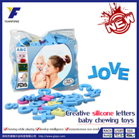 learning toys bargain price for toddler girls educational letters toys
