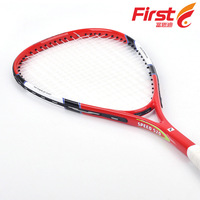 The best 500sq.in 135g squash racket for sale