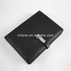 Office School Supplies Custom Notebook