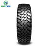 tire wholesale price 35x12.50r15 buy MT tires in china