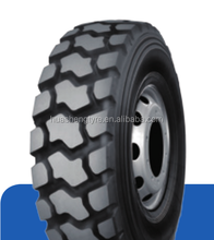 TAITONG BRAND GOOD QUALITY TRUCK TIRE 11.00R20 HS801Q