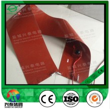Pre-Welding Heat Treatment Pwht Ceramic Pad Heater