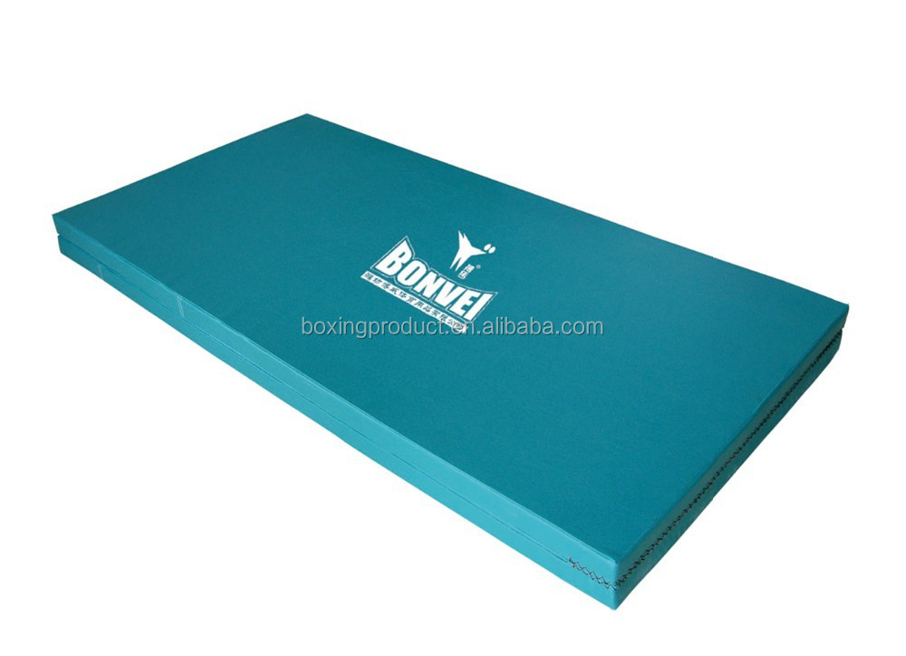 High-density Polyurethane (PU) Foam Wrestling mat