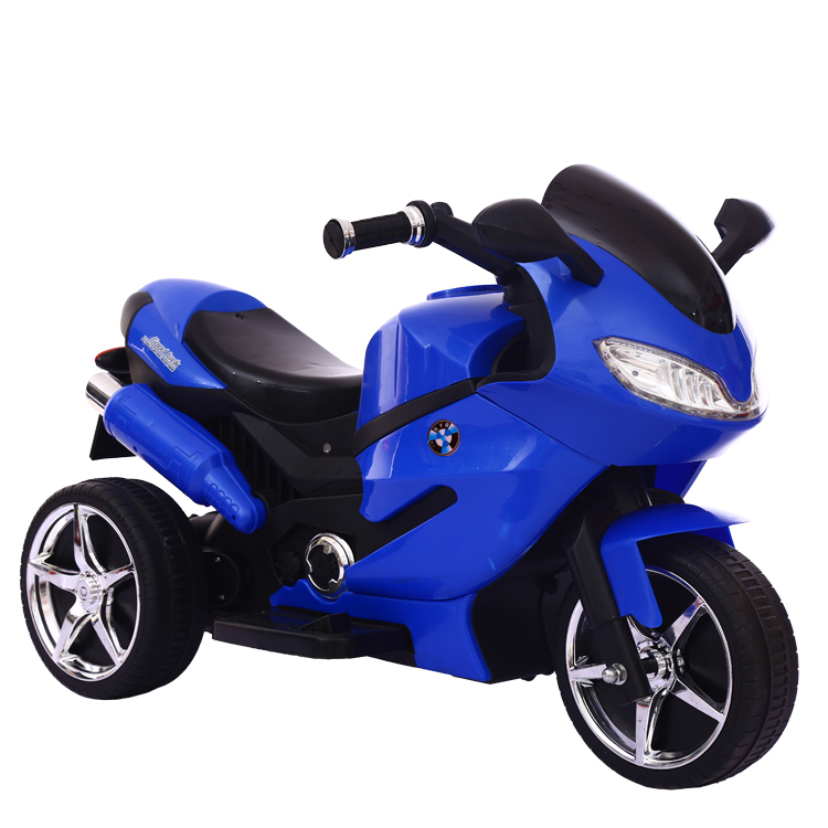 kids motor 2017 for baby ride on Cheap electric motorcycle in china