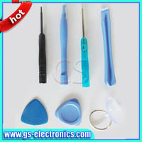 Repair Kit Opening Tools For iPhone 3G/4G/5G/iPod