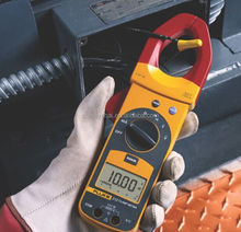 Digital Clamp Meter Tong Tester Fluke 312