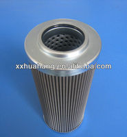 Replacement Taisei Kogyo filter element,oil water separator prices