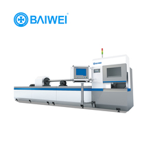 industry laser equipment small size electronic fiber laser key cutting machine price