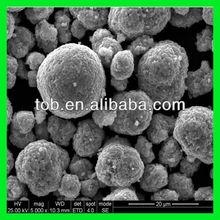 NMC for li ion cell raw material