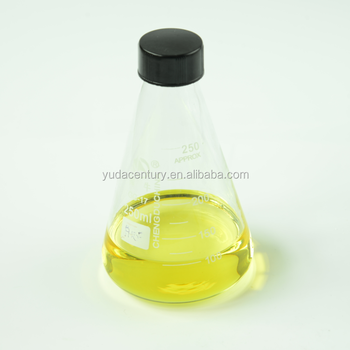 GMP 10%evening primrose oil bulk