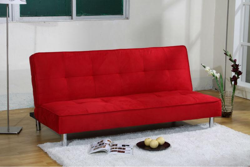 Modern sofa come bed design storage sofa kids room sofa for Sofa bed kids room