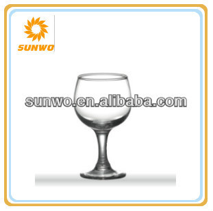 5oz Party Wine Glass Small Size Red Wine Glasses Buy