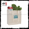 Hot selling folding non woven tote bag, personalized non woven bag, environmental shopping bag with low price