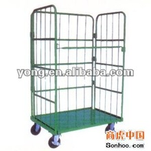 wire mesh storage containers