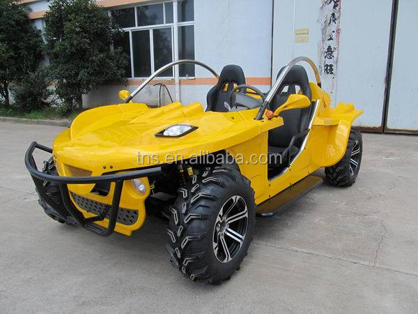 TNS hot selling gokart buggy
