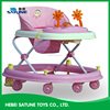 Alibaba Top Sellers Three Wheel Baby