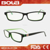 wholesale promotion high quality fashion optical frame models