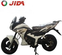 2014 Chinese super moped 120cc for Morocco JD110C-35