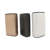 Sunhans New Arrival Mobile Mini Wireless 5200mAh Power Bank Battary 3G 4G WiFi Router