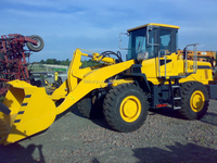 Hot Sell Cheap Price Front Payloader 3T 936 Small Wheel Loaders With CE